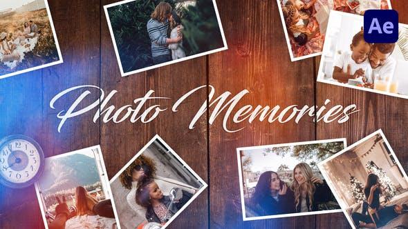 Fotospeicher
