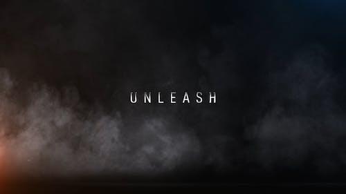 Smoke Impact | Trailer