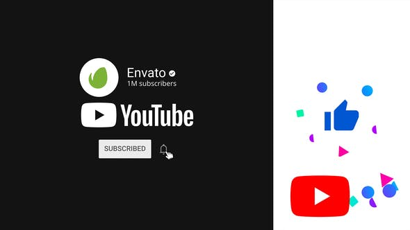 Youtube Как Комментарий