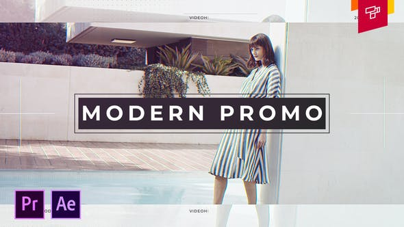 Promo Moderne