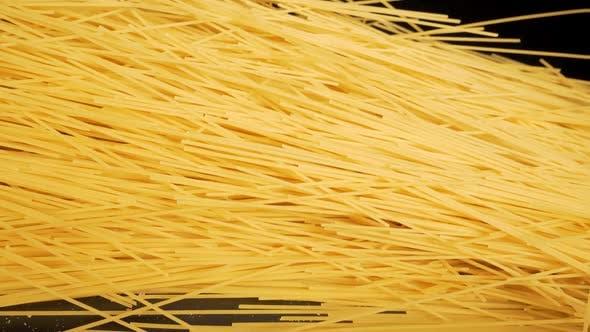 Thumbnail for Spaghetti