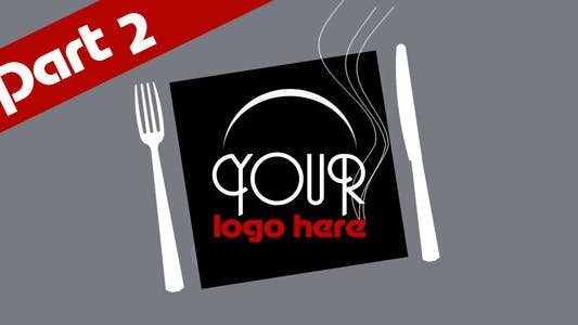 Thumbnail for Restaurant Theme Part 2