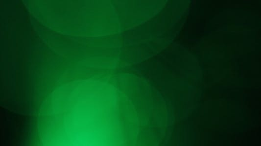 Thumbnail for Bokeh Light Slider Shot 1