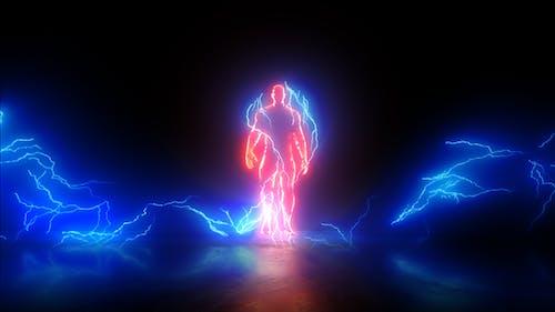 Energy Hero Logo