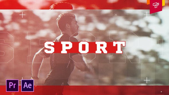 Gym Energy Sport