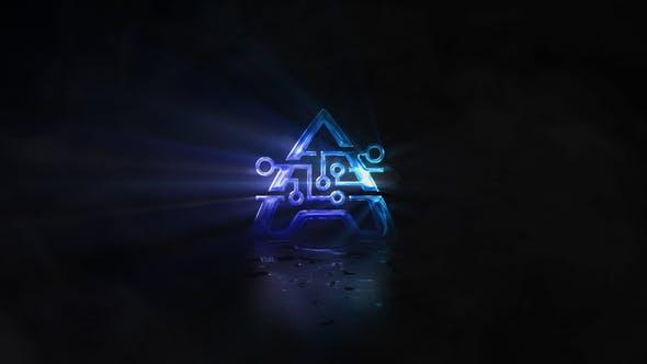 Logo Fumée & Lumière