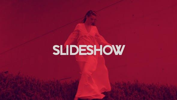 Slideshow - Dynamic Slideshow
