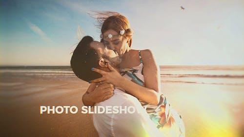 Photo Slideshow - Photo Gallery