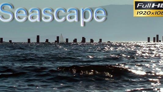 Thumbnail for Seascape | Nature HD