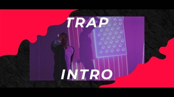 Urbaner Trap Opener