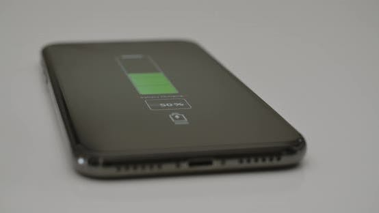 Thumbnail for Wireless Charging Surface