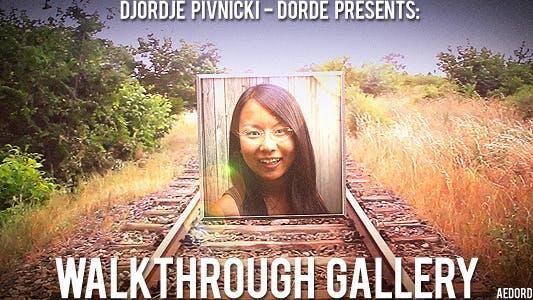 Thumbnail for Galería de tutoriales