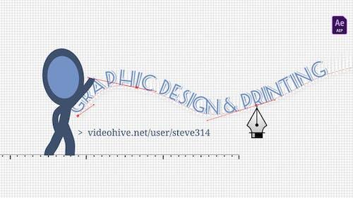 Graphic & Web Design | Advertising & Print Service