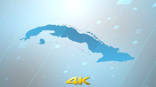 Cuba Slider Background