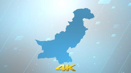 Pakistan Slider Background