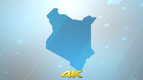 Kenya Slider Background