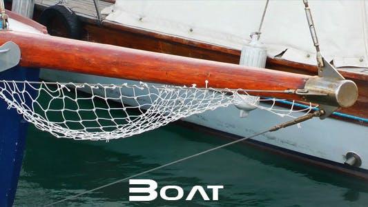 Thumbnail for Boat