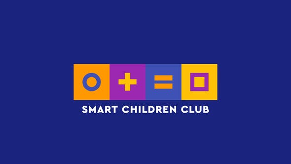 Smart Children Club