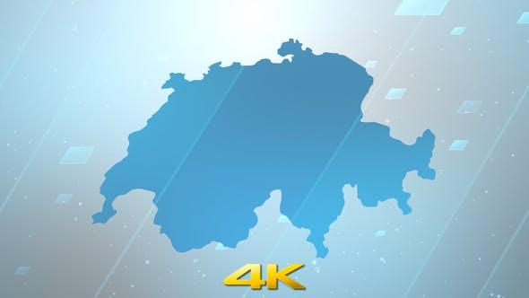Switzerland Slider Background