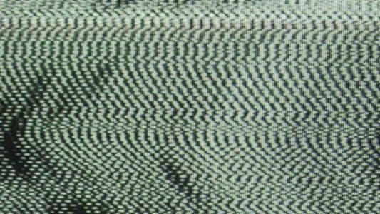 Thumbnail for TV No Signal White Noise 4