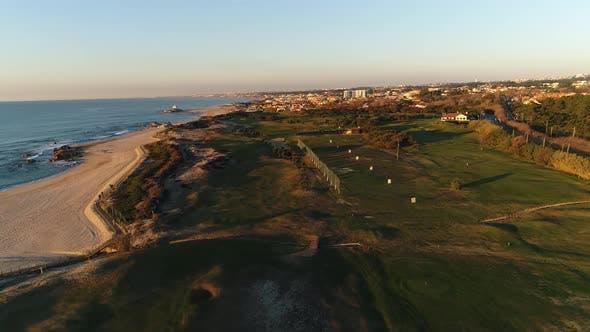 Thumbnail for Golf