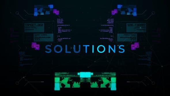 Plexsus Digital Opener