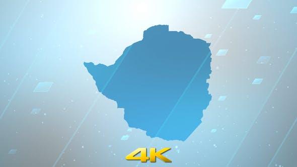 Zimbabwe Slider Background