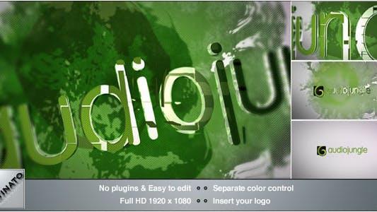 Thumbnail for Logo Tinta