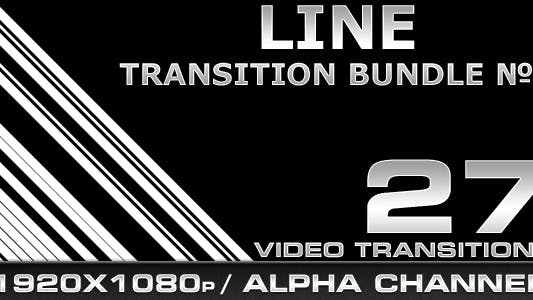 Thumbnail for Line Transition Bundle - 1