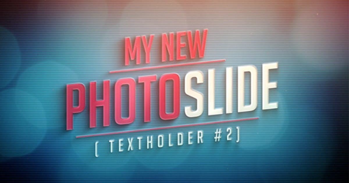 Download Skew SlideShow by obispost