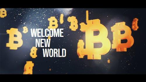 Bitcoin Titles