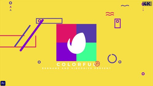 Logo Typo Opener