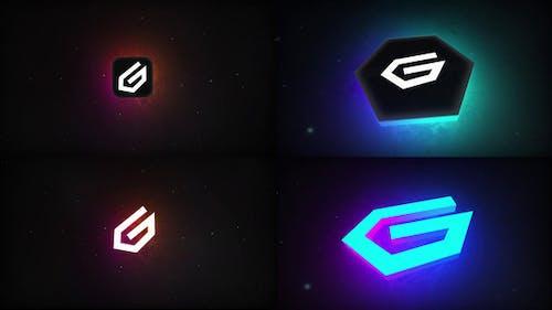 Revelación del Logo de Ignite