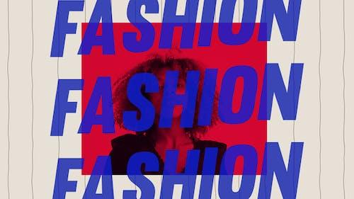 Fashion Fast Intro