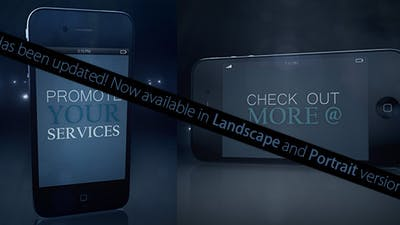 Moonlight Smartphone Edition
