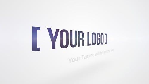 Flipping Parts Logo