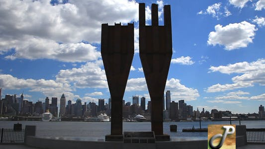 Thumbnail for 911 Memorial Full HD