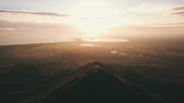 Thumbnail for Sunrise Mountain Caribbean