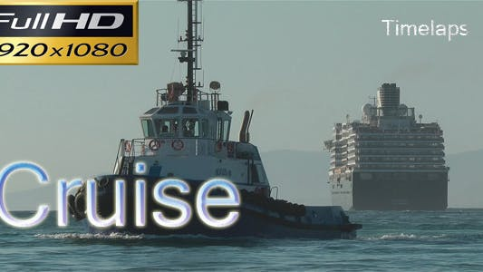 Thumbnail for Cruise