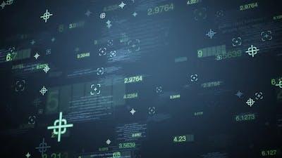 Big Data World 1