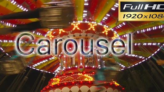 Thumbnail for Carousel
