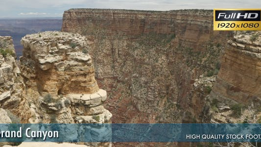 Thumbnail for Grand Canyon