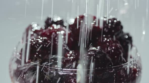 Thumbnail for Washing Blackberry