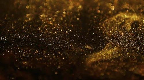 Hintergrund der Goldenen Auszeichnung
