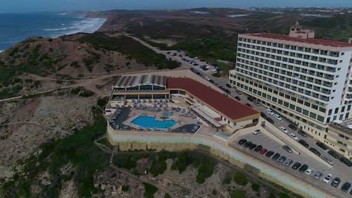 Hotel Tourist Holidays