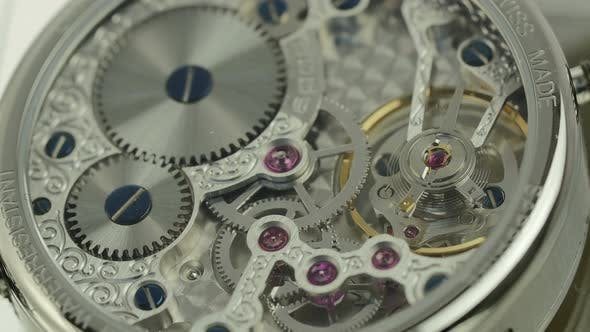 Thumbnail for Inside The Watch 05