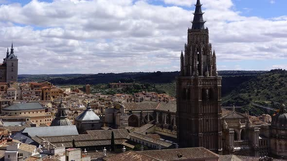 Cathedral Saint Maria 5