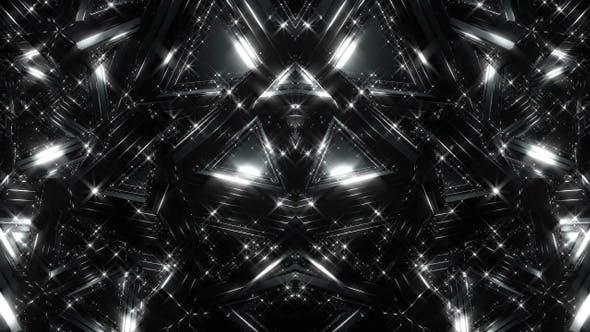 Thumbnail for Techno Stars