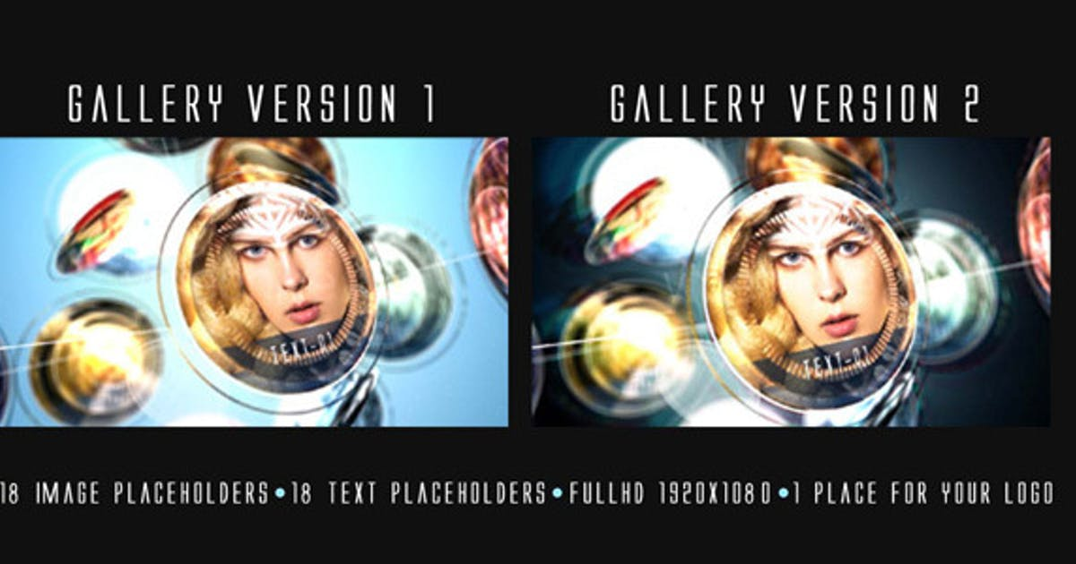 Download Gallery by Artem200800