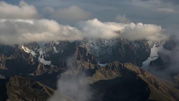 Thumbnail for Rocky Mountains